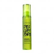Lowell Deslumbre Pré-Babyliss Spray Texturizador 120ml