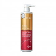 Máscara Joico K-PAK Color Therapy Luster Lock Smart Release 500ml