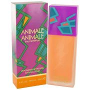 Perfume Feminino Animale Animale EDP 100ml