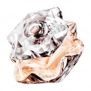 Perfume Feminino Lady MontBlanc Emblem Eau De Parfum 75ml