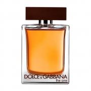 Perfume Masculino Dolce & Gabbana The One Men EdT 50ml