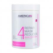 Redutor de Volume American Desire Repair Mask Reducer 1kg