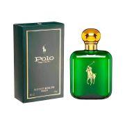 Perfume Masculino Ralph Lauren Polo Eau De Toilette 118ml