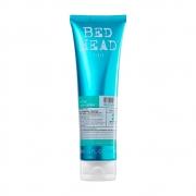 Shampoo Bed Head Urban Anti+Dotes 2 Recovery 250ml