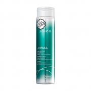 Shampoo Joico Joifull Volumizing Smart Release 300ml