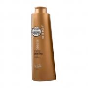 Shampoo Joico K-PAK To Repair Damage 1 L