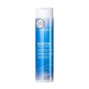 Shampoo Joico Moisture Recovery Smart Release 300ml