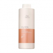 Shampoo Wella Fusion Intense Repair 1 Litro