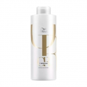 Shampoo Wella Oil Reflections Luminous Reveal 1 Litro