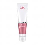 Tratamento Capilar Wella Plex N° 3 Hair Stabilizer 100ml