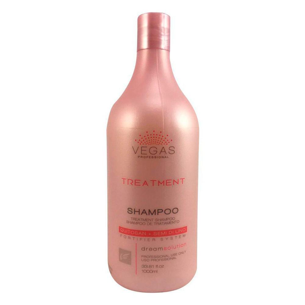 Shampoo Vegas Professional Treatment 1000ml