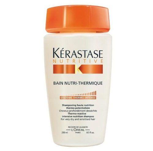 Shampoo Kerastase Nutritive Bain Nutri Thermique 250ml
