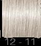 Kit Coloração Igora Royal Highlifts 12-11 + Ox 40 Vol 1 Litro