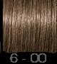 Coloração Igora Royal 6-00 Louro Escuro Natural Extra 60g