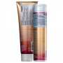 Kit Joico K-PAK Color Therapy Smart Release - 2 Produtos