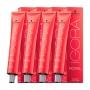 Kit 1 Coloração Igora Royal 7-1 e 3 Igora 7-00