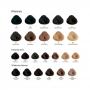 Tonalizante Alfaparf Color Wear 5.32 Castanho Claro Dourado Irisé
