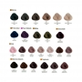 Tonalizante Alfaparf Color Wear 4 Castanho Médio 60ml