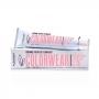 Tonalizante Alfaparf Color Wear 7.1 Louro Médio Cinza 60ml