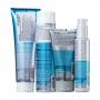 Kit Joico Hydra Splash Smart Release - 4 Produtos