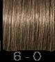 Kit 6 Coloração Igora Royal 6.0 + 5.0 + 7.0