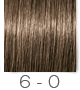 Kit Coloração Igora 6.0 + 4.0 + 5.0