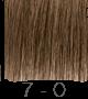 Kit Coloração Igora Royal 6.1 + 7.1 + 7.0 + Ox 30 Vol
