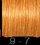 Kit 2 coloração igora royal 0.77 + 9.7 + Ox 30 Vol