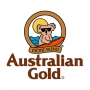 Kit 3 Australian Gold Protetor Solar SPF 4 Spray Gel 237ml