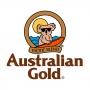 Kit 2 Australian Gold Protetor Solar SPF 4 Spray Gel 237ml