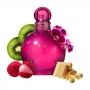 Perfume Feminino Fantasy Britney Spears Eau De Parfum 100ml