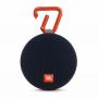 Caixa de Som Bluetooth JBL CLIP 2