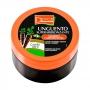 Creme Bronzeador Delice Solaire Black Carrot Tanning Cream 150ml