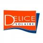 Protetor Solar Delice Latte Solare Spray Bambini SPF30 150ml