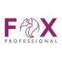 Escova Progressiva Fox Gloss Kit 2x 1000ml