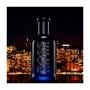 Perfume Masculino Hugo Boss Bottled Night EDT 100ml