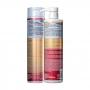 Kit Joico K-PAK Color Therapy Shampoo e Máscara 500ml