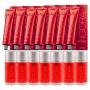 Kit 2 Coloração Igora 9-7 1 8-1 2 9-1 2 8-77 7 ox 30 60ml