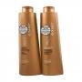 Kit Joico K-PAK To Repair Damage Shampoo e Condicionador 1 L