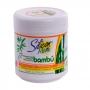 Máscara Silicon Mix Bambú Nutritivo 450g
