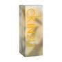 Perfume Feminino Calvin Klein CKIN2U Her EDT 100ml