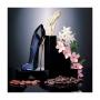 Perfume Feminino Carolina Herrera Good Girl EDP 30ml