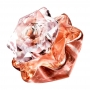 Perfume Feminino Lady Mont Blanc Emblem Elixir EDP 75ml