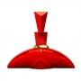 Perfume Feminino Rouge Royal Marina de Bourbon EdP 100ml