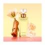 Perfume Feminino Calvin Klein Eternity Eau De Parfum 100ml