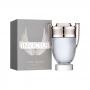 Perfume Masculino Paco Rabanne Invictus Edt 100ml