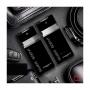 Perfume Masculino Silver Scent Intense EDT 100ml