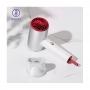 Secador de Cabelo Xiaomi Soocas Hair Dryer H3S Anion - 220V
