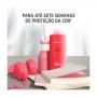 Shampoo Wella Invigo Color Brilliance 1000ml