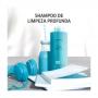 Shampoo Wella Invigo Balance Acqua Pure 1000ml